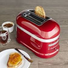 sur la table toaster wolf gourmet 4 slice toaster toasters gourmet and bagels