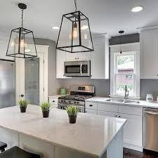 kitchen pantry door ideas corner pantry door with frosted glass kitchen