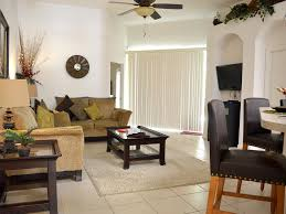 luxe 4bed 3bath villa with private pool and spa u0026 game room two