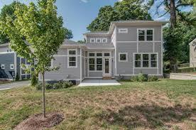 Real Estate For Sale 2605 2605 Traughber Dr C For Sale Nashville Tn Trulia