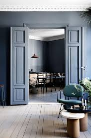 Interior Trends 2017 by Blue Interior Trend Paint And Home Decor Inspiration In Blue