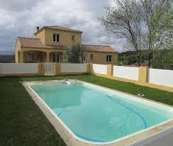 chambre d hote languedoc roussillon avec piscine 2 chambres dans villa familiale avec piscine à laurens