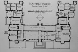 church floor plans free 18 church floor plans addition infinity flooring cabinets