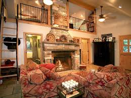 wow you must see this amazing storybook cottage cabin you u0027re