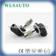 hyundai h1 hyundai h1 suppliers and manufacturers at alibaba com