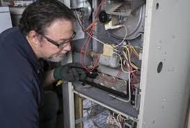 do all furnaces have a pilot light lighting your furnace pilot light for michigan residents