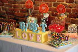 sweet love candy bar u2013 really risa