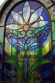 580 best stained glass ideas images on pinterest mosaics glass