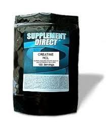 titan gel titan capsule original herbal 100 import daftar harga