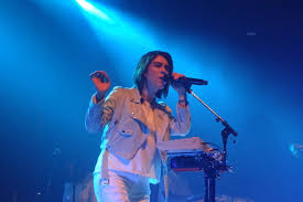 Tegan And Sara Set List by Tegan And Sara Live Im Huxley U0027s Berlin Https Www Musikblog