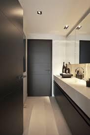 Minimalist Bathroom Design Ideas Minimalist Bathroom Decor Ideas Comfydwelling Com