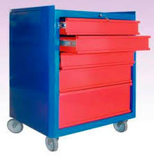 Tool Storage Cabinets Tool Cabinet All Industrial Manufacturers