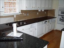 kitchen easy care backsplash corian price per square foot home
