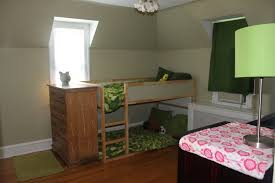 bedroom kids bed ideas kids room paint ideas toddler boy room