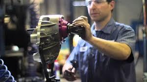 Yukon Gear U0026 Axle Ring U0026 Pinion Lockers U0026 Components Xdp