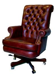 Big And Tall Office Chairs Amazon Bedroom Picturesque Best Ergonomic Executive Office Chairs For