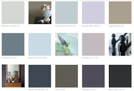 benjamin moore colors for 2014 linda holt interiors