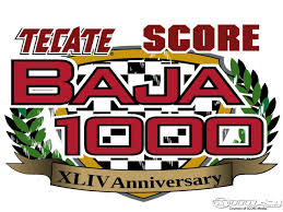class 5 baja bug 2011 score baja 1000 race results motorcycle usa