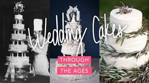 55 wedding cake cutting songs brides