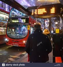 bmw dashboard at night night bus london passengers stock photos u0026 night bus london