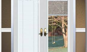door sliding glass door vertical blinds suitable sliding glass