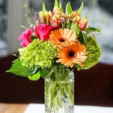 floral delivery salem florist flower delivery by ford flower co