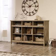 fancy target horizontal bookcase 94 about remodel white bookcases