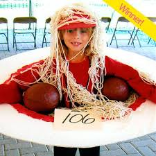 Food Costumes Kids Food Drink 15 Food Themed Halloween Costumes