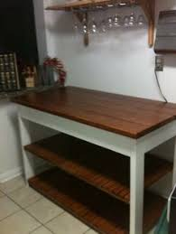 free project plan simple bookshelf woodworking pinterest