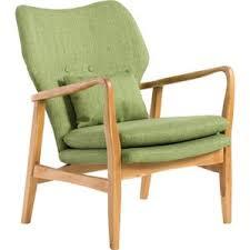Green Accent Chair Modern U0026 Contemporary Accent Chairs Joss U0026 Main
