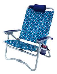 bi fold beach chair folding beach chairs from gci outdoor