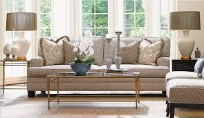 Sofa Upholstery Designs Personal Design Series Lexington Home Brands