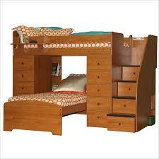 Best Online Bunk Beds Images On Pinterest  Beds Bunk Beds - Space saver bunk beds