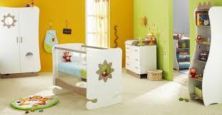chambre bebe 2eme décoration chambre bebe katherine roumanoff lyon 17 31190937