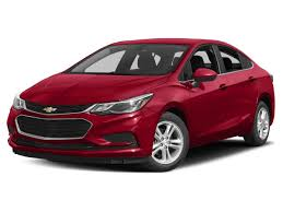 toyota dealer 2017 chevrolet cruze lt chesapeake va area toyota dealer serving