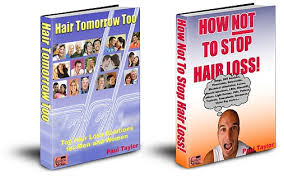 download hair loss ebook hair tomorrow too ebook download from official site