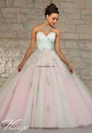 light pink dama dresses light pink dama dresses dress images