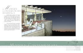 How To Create An Interior Design Portfolio Digital Interior Design Portfolio