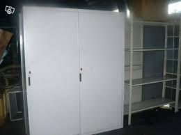 Armoire Bureau Occasion - armoire bureau occasion bestanime me