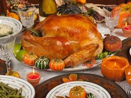thanksgiving food happy thanksgiving dinner side dishes recipes