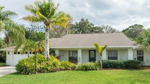 Home Appraisal Value Estimate by How Do Appraisers Determine Home Value Angie S List