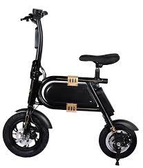 lexus hoverboard walmart e bike metal electric folding bicycle