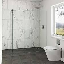 wet room bathroom designs 4 great wet room ideas victoriaplum best