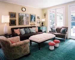 fascinating 90 green carpet living room ideas design ideas of