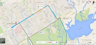 Google Maps Tijuana Google Maps Us Embassy Mexico City