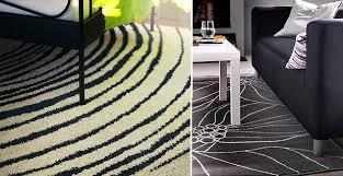 tappeto grande moderno tappeti da salotto moderni su excite it