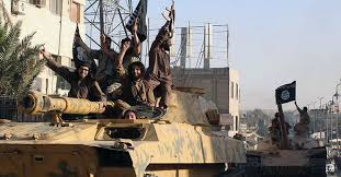 isis target black friday france strikes isis targets in syria in retaliation for attacks