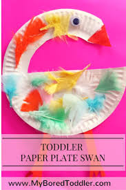 1081 best art images on pinterest activities toddler activities