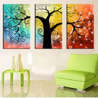 best paintings big trees to buy buy new paintings big trees