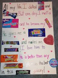 valentines day ideas for him valentines gift for him diy gifts for him diy